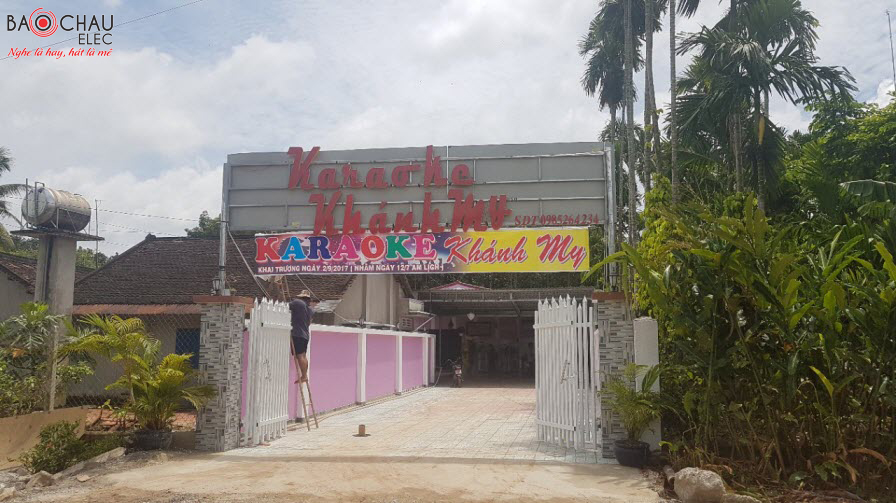Dan-Karaoke-Khanh-My-Club-tai-tay-ninh-p30