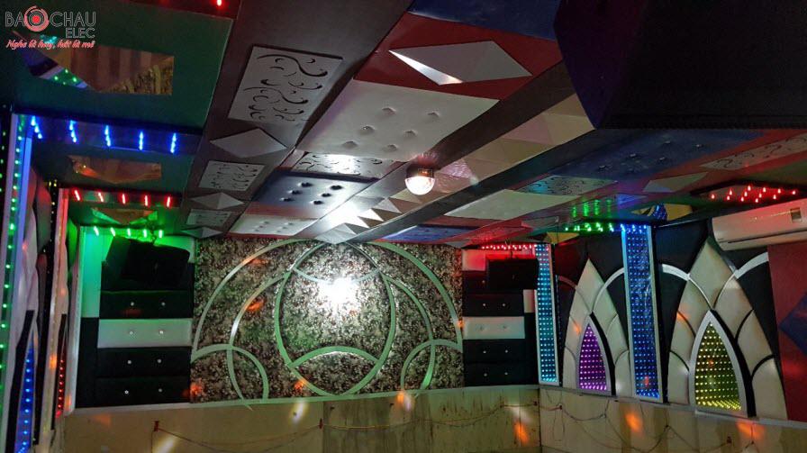 Dan-Karaoke-Khanh-My-Club-tai-tay-ninh-p31
