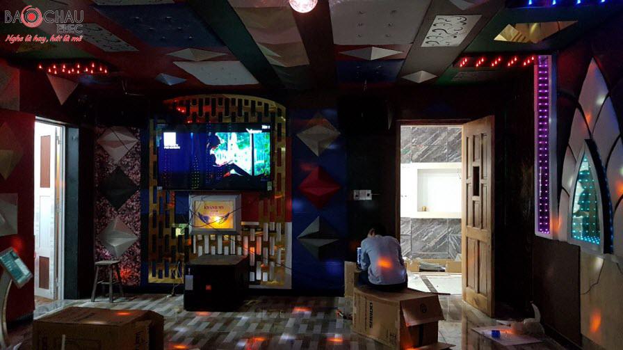 Dan-Karaoke-Khanh-My-Club-tai-tay-ninh-p32