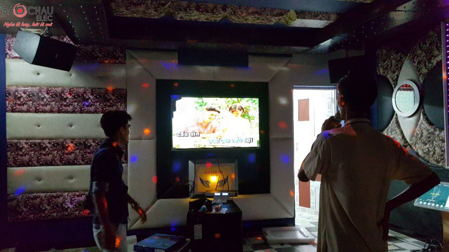 Dan-Karaoke-Khanh-My-Club-tai-tay-ninh-p35
