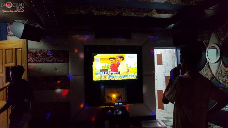 Dan-Karaoke-Khanh-My-Club-tai-tay-ninh-p37