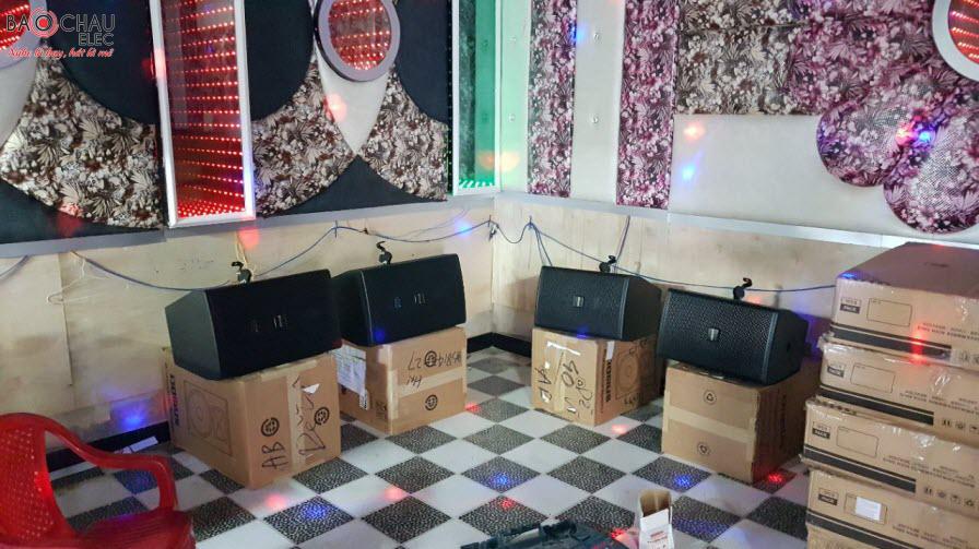 Dan-Karaoke-Khanh-My-Club-tai-tay-ninh-p38