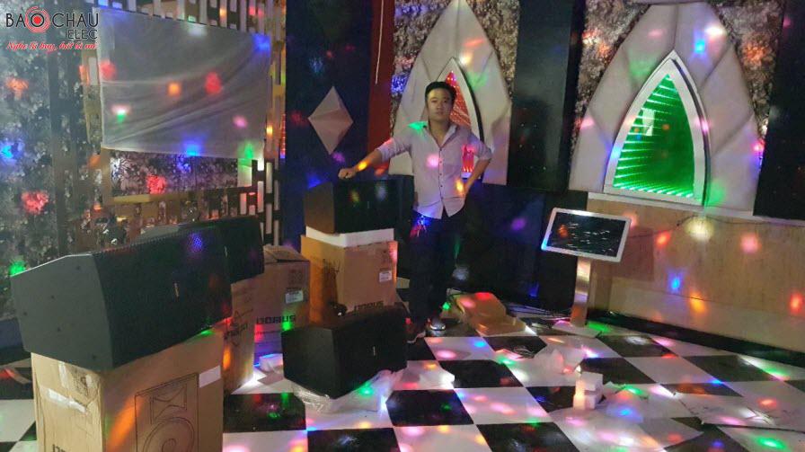 Dan-Karaoke-Khanh-My-Club-tai-tay-ninh-p41