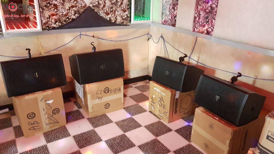 Dan-Karaoke-Khanh-My-Club-tai-tay-ninh-p42