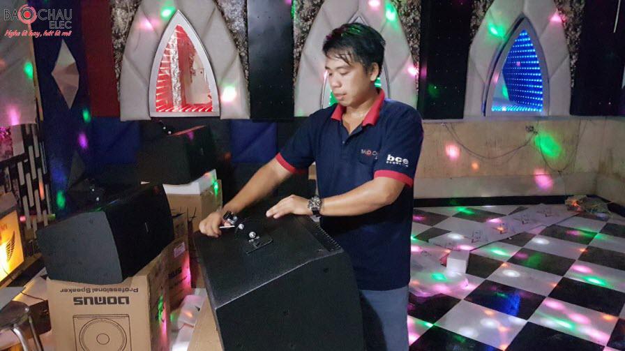 Dan-Karaoke-Khanh-My-Club-tai-tay-ninh-p43