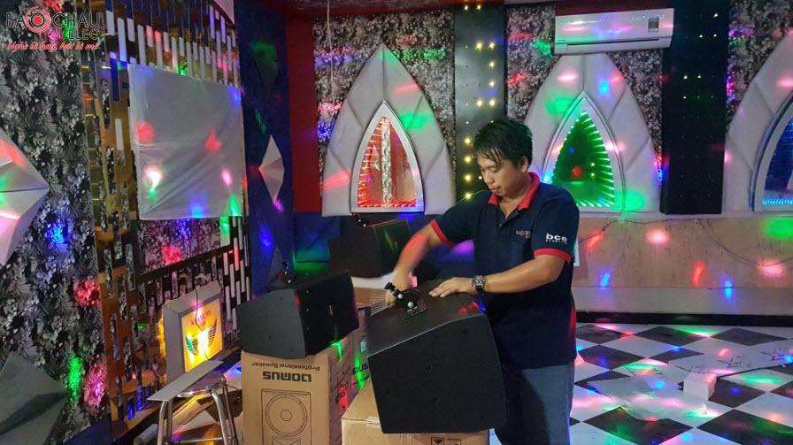 Dan-Karaoke-Khanh-My-Club-tai-tay-ninh-p44
