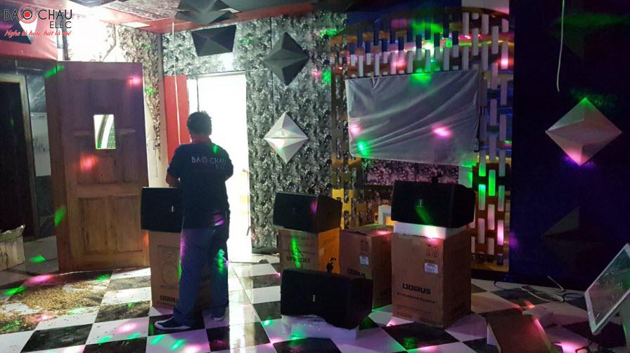 Dan-Karaoke-Khanh-My-Club-tai-tay-ninh-p46