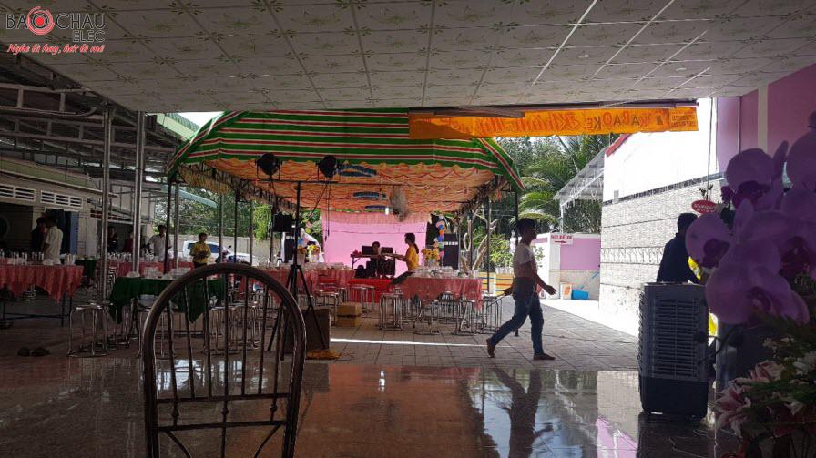 Dan-Karaoke-Khanh-My-Club-tai-tay-ninh-p6