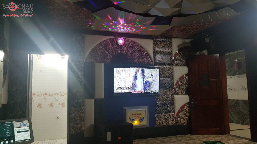 Dan-Karaoke-Khanh-My-Club-tai-tay-ninh-p7
