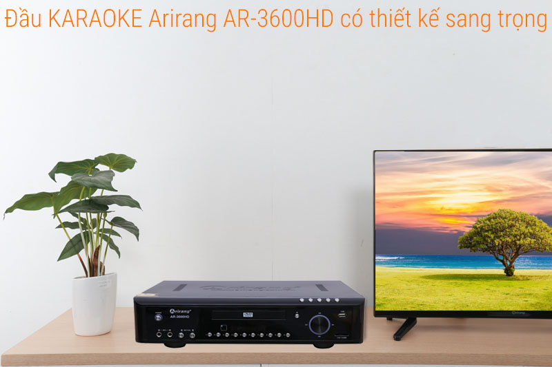 amply-karaoke-dau-karaoke-arirang-ar-3600hd-03