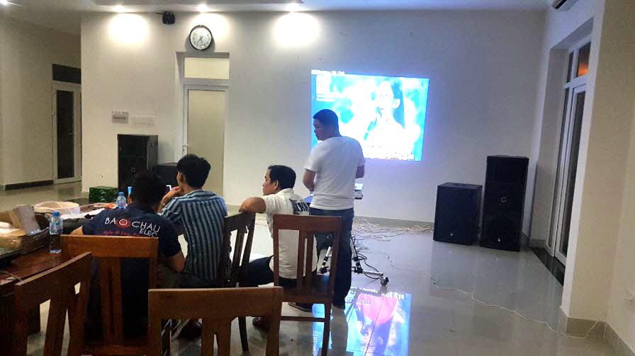 dan-karaoke-cao-cap-tai-vung-tau-h10
