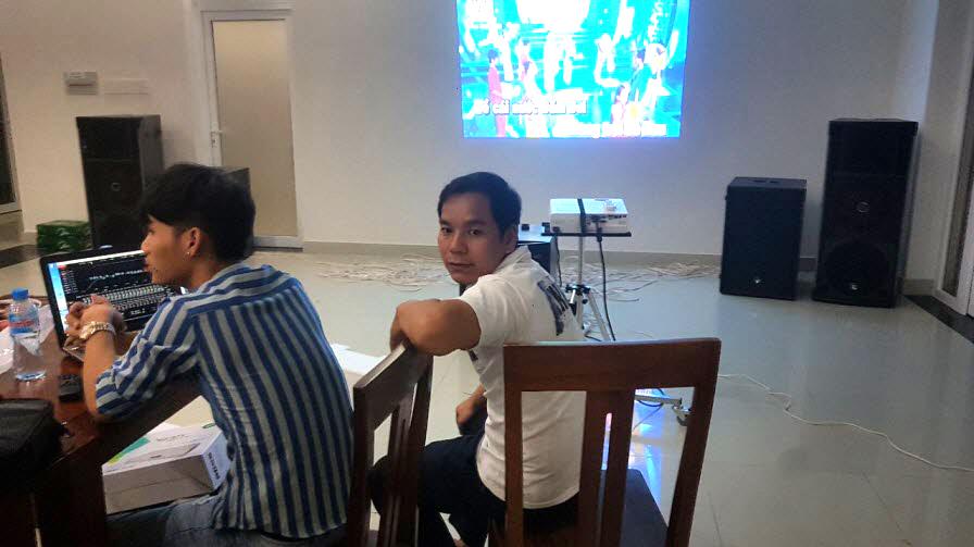 dan-karaoke-cao-cap-tai-vung-tau-h12