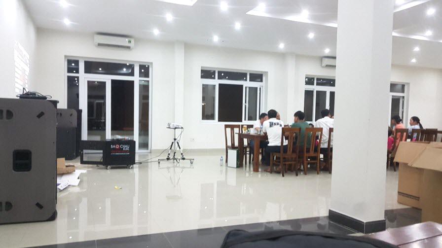 dan-karaoke-cao-cap-tai-vung-tau-h13