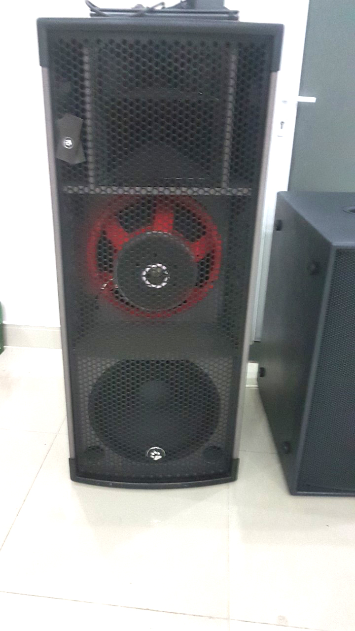 dan-karaoke-cao-cap-tai-vung-tau-h6
