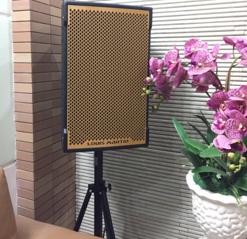 dan-karaoke-gia-dinh-anh-mung-tai-binh-duong-h16