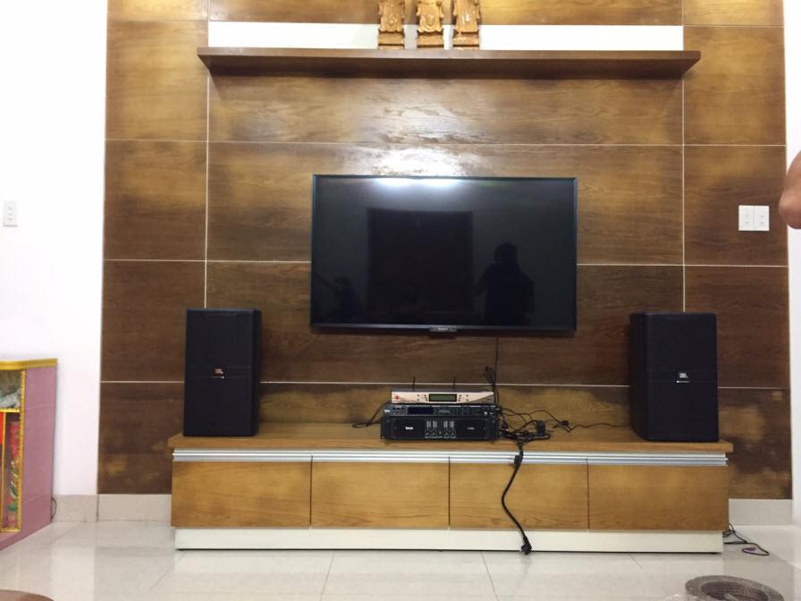dan-karaoke-gia-dinh-anh-mung-tai-binh-duong-h19