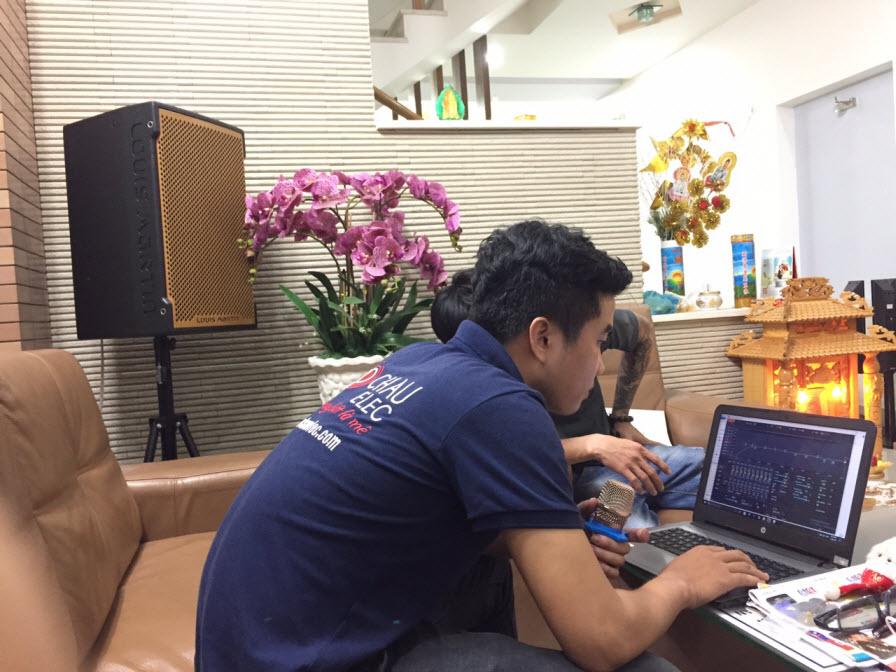 dan-karaoke-gia-dinh-anh-mung-tai-binh-duong-h24
