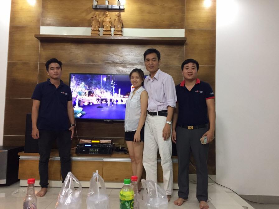 dan-karaoke-gia-dinh-anh-mung-tai-binh-duong-h29