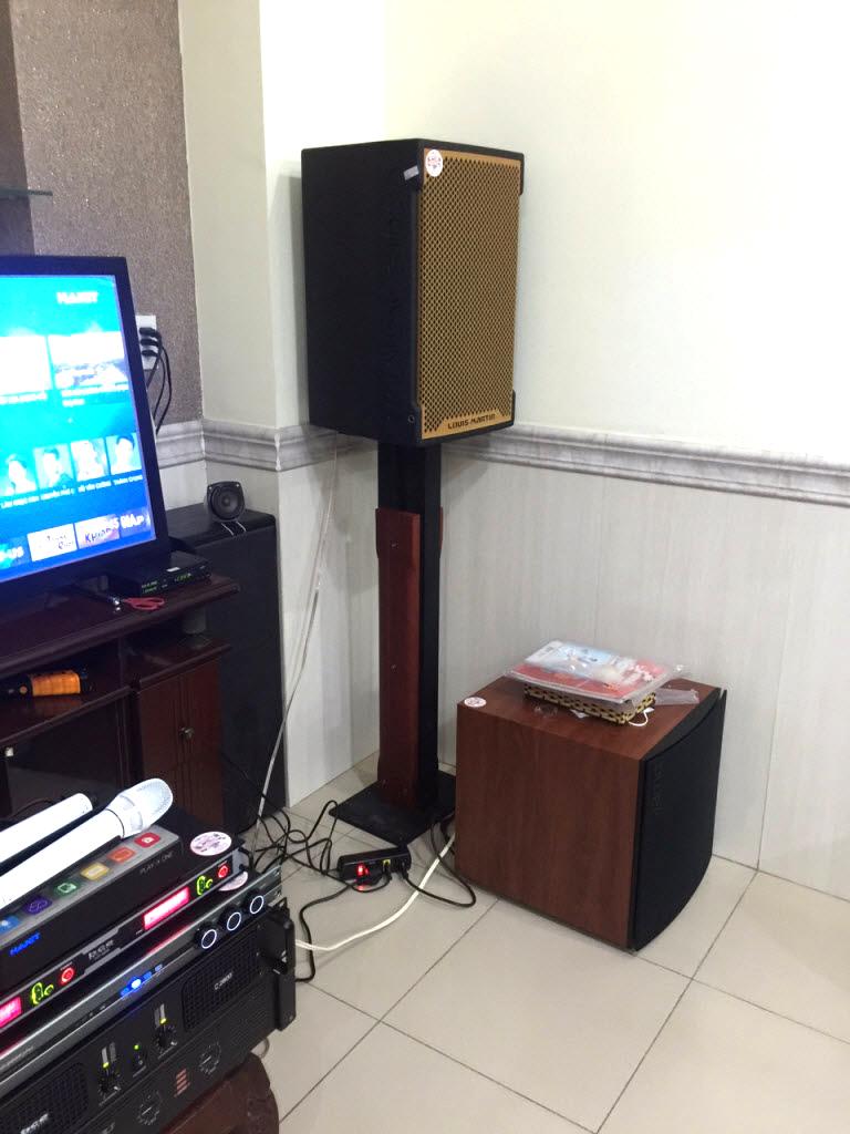 dan-karaoke-gia-dinh-cao-cap-tai-binh-duong-h3
