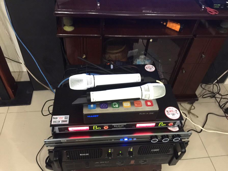 dan-karaoke-gia-dinh-cao-cap-tai-binh-duong-h6