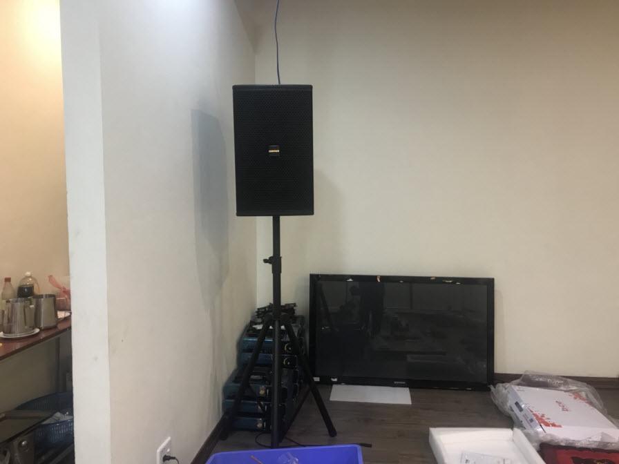 dan karaoke gia dinh cao cap tai thai nguyen h3