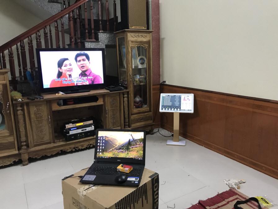 dan-karaoke-gia-dinh-cao-cap-tai-viet-yen-bac-giang-h5