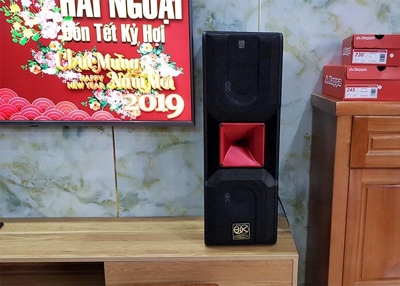 dan karaoke gia dinh chi hang tai da nang h3-min