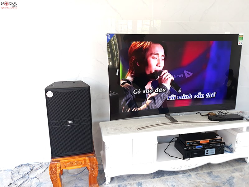 dan karaoke gia dinh chi nhi tai bien hoa h4-min