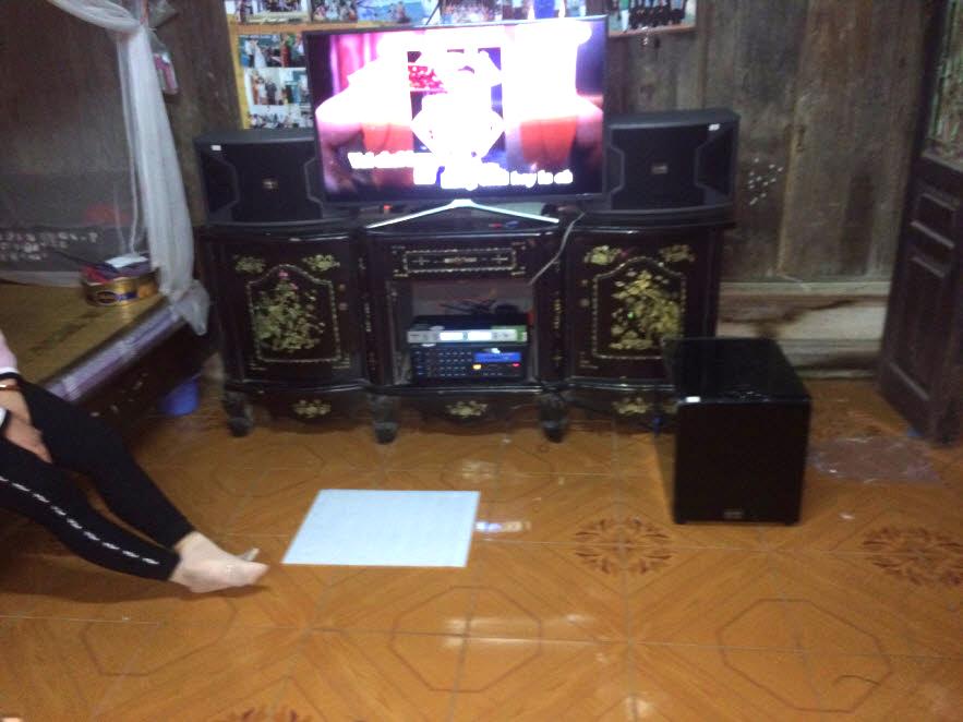 dan-karaoke-gia-dinh-gia-re-tai-bac-ninh-h3