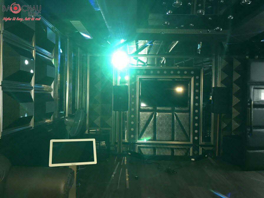 dan-karaoke-gia-dinh-quang-ninh-h5