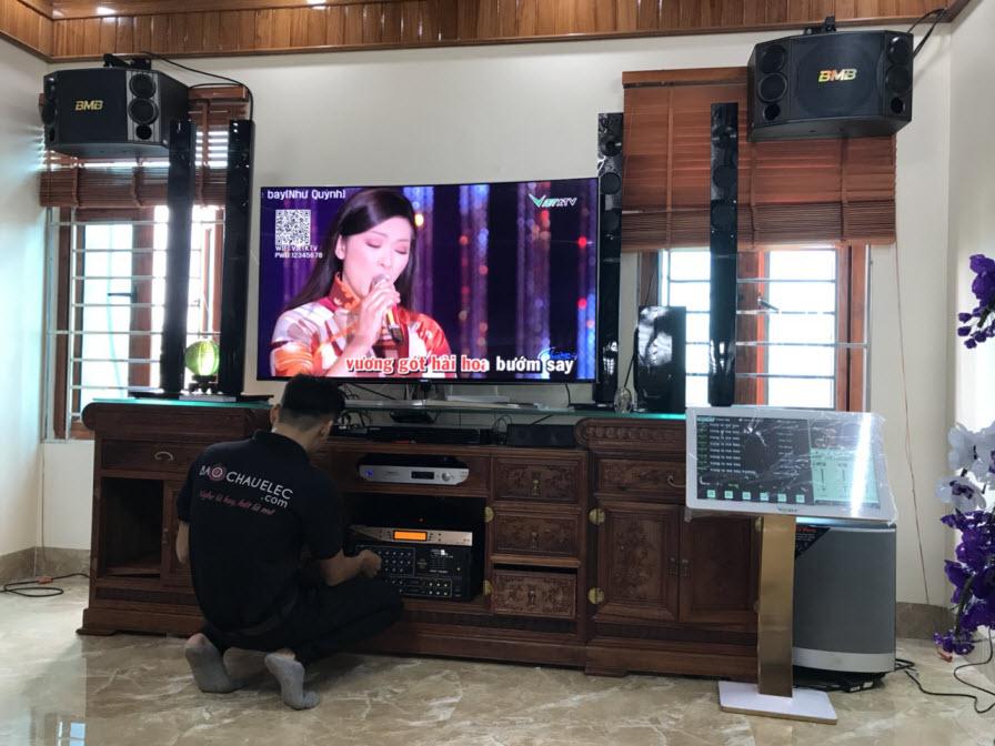 dan-karaoke-gia-dinh-tai-Ha-Nam-h15