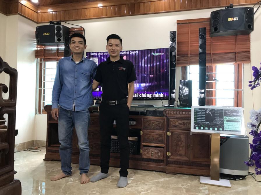 dan-karaoke-gia-dinh-tai-Ha-Nam-h16