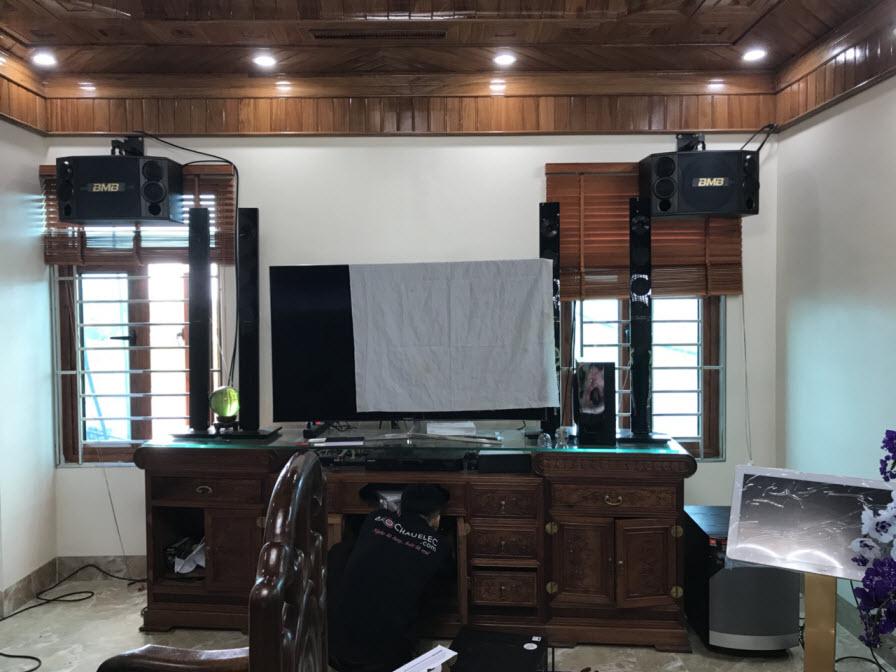 dan-karaoke-gia-dinh-tai-Ha-Nam-h4