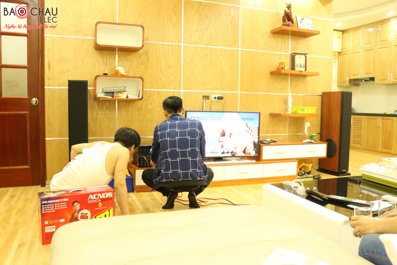 dan-karaoke-gia-dinh-tai-kdt-linh-dam-h12