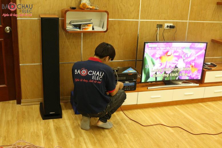 dan-karaoke-gia-dinh-tai-kdt-linh-dam-h5