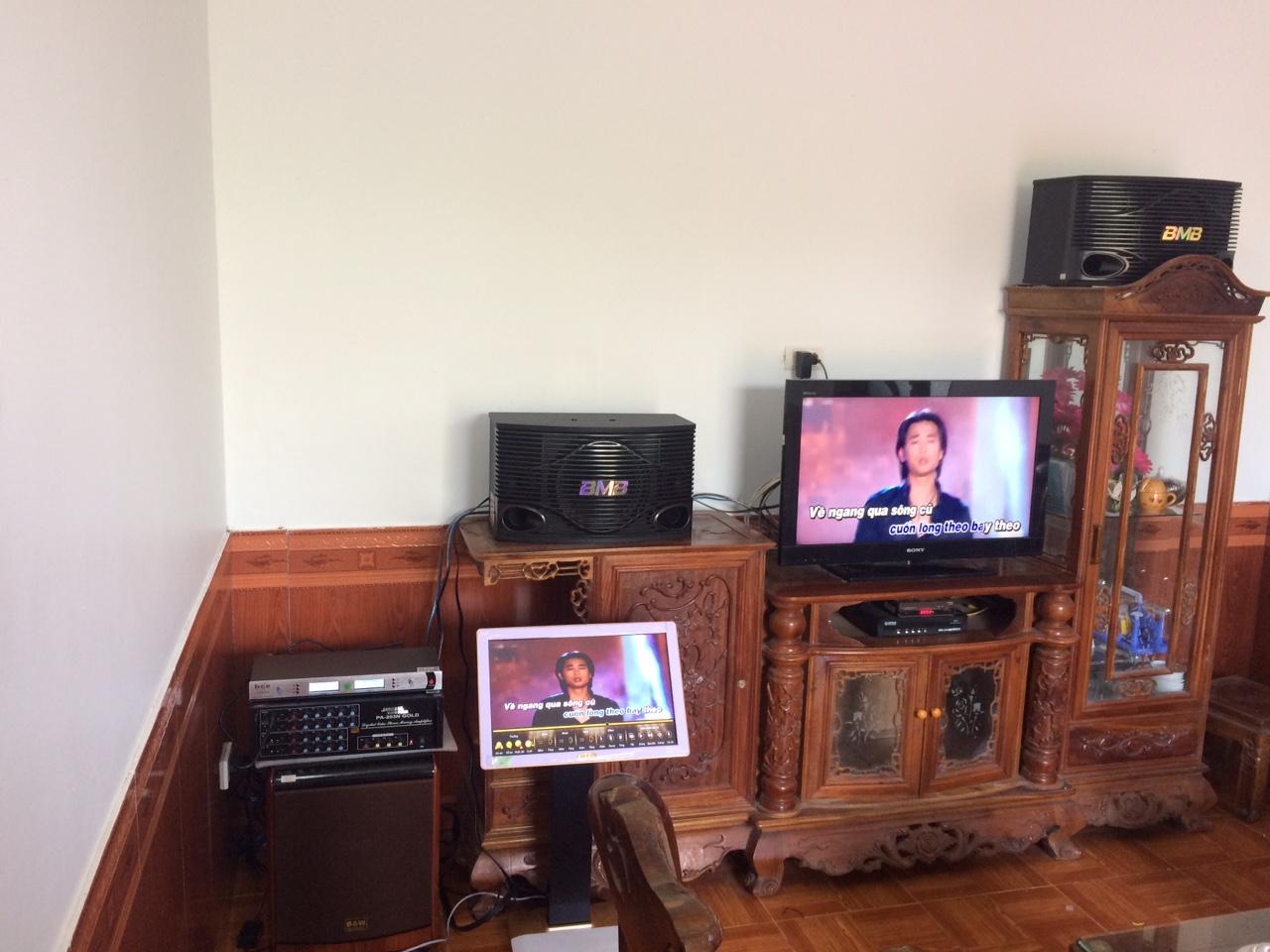 dan-karaoke-gia-dinh-tai-luc-nam-bac-giang-h8