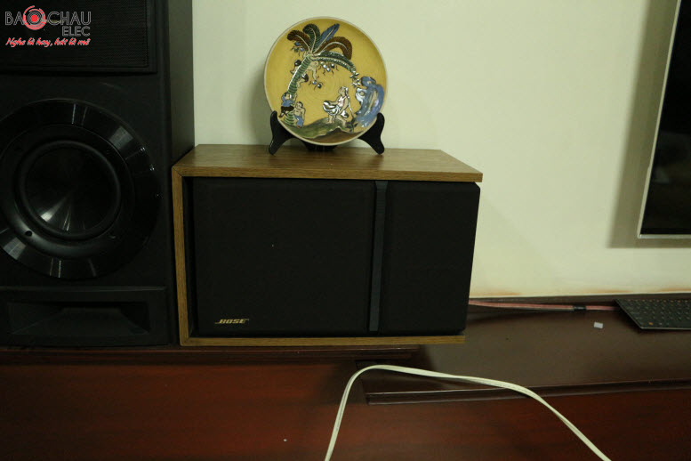 dan-karaoke-gia-dinh-tai-tphcm-h11