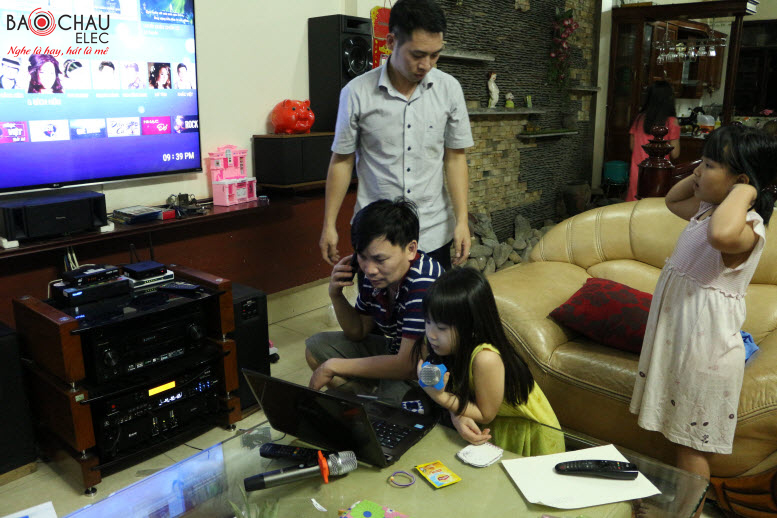 dan-karaoke-gia-dinh-tai-tphcm-h16