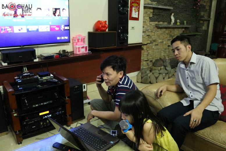 dan-karaoke-gia-dinh-tai-tphcm-h17