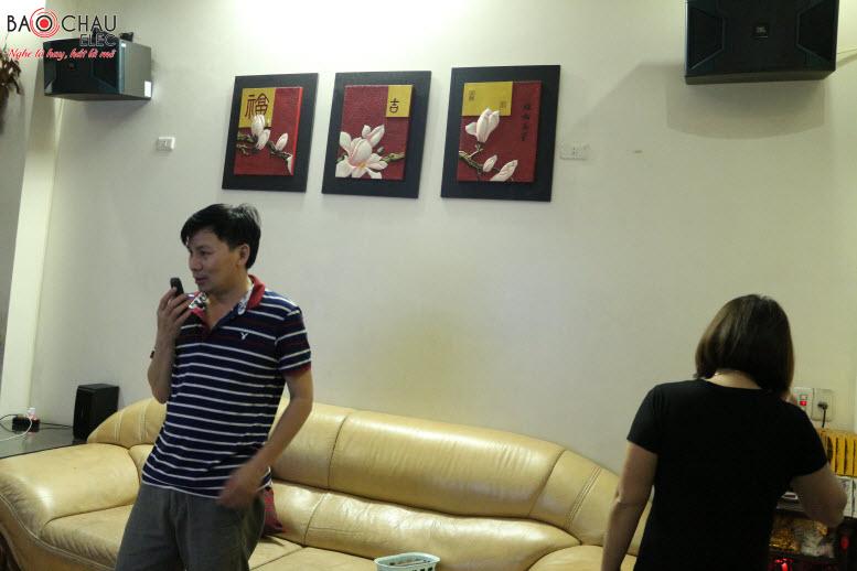 dan-karaoke-gia-dinh-tai-tphcm-h18