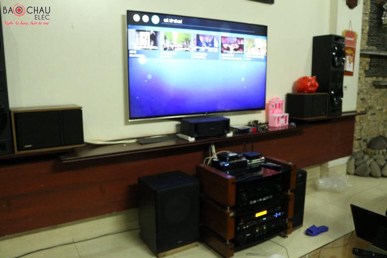 dan-karaoke-gia-dinh-tai-tphcm-h19