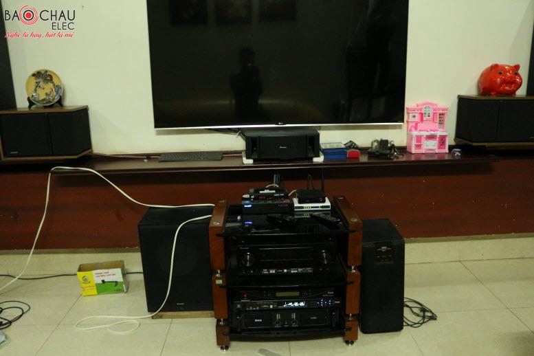 dan-karaoke-gia-dinh-tai-tphcm-h6