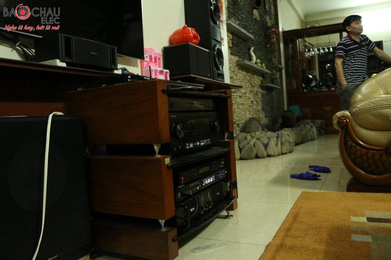 dan-karaoke-gia-dinh-tai-tphcm-h9