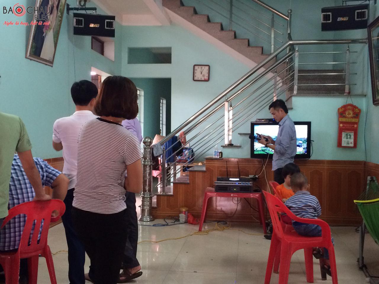 dan-karaoke-gia-dinh-tai-viet-yen-bac-giang-h7