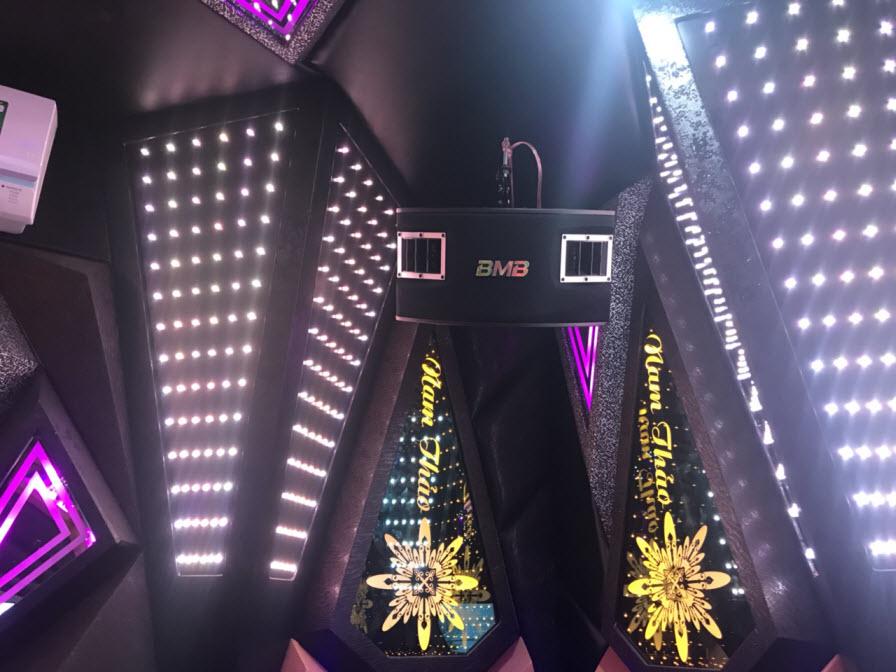dan-karaoke-kinh-doanh-lang-son-h4