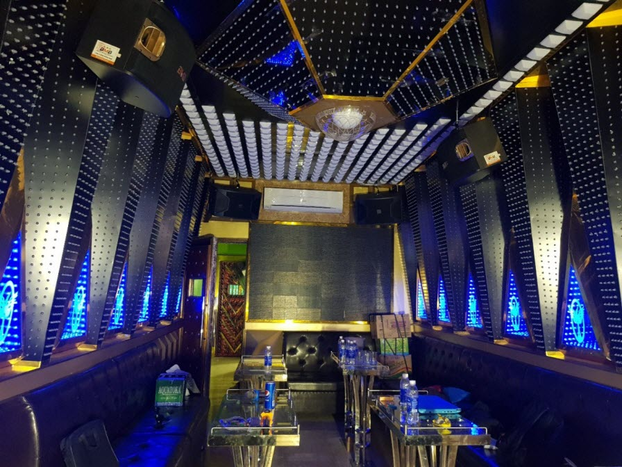 dan-karaoke-kinh-doanh-tp-nam-dinh-h12