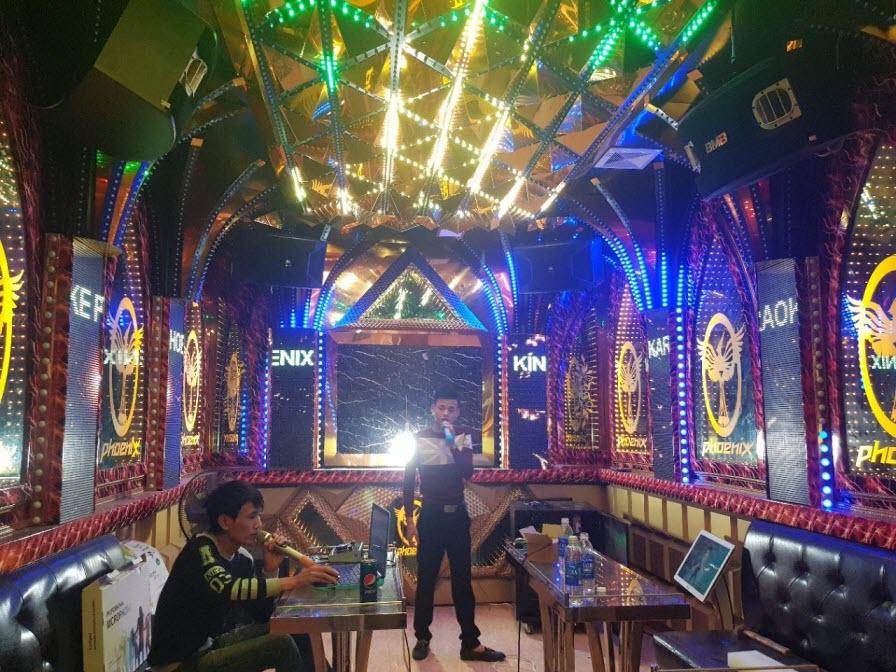 dan-karaoke-kinh-doanh-tp-nam-dinh-h13