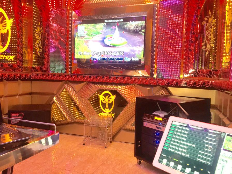 dan-karaoke-kinh-doanh-tp-nam-dinh-h3