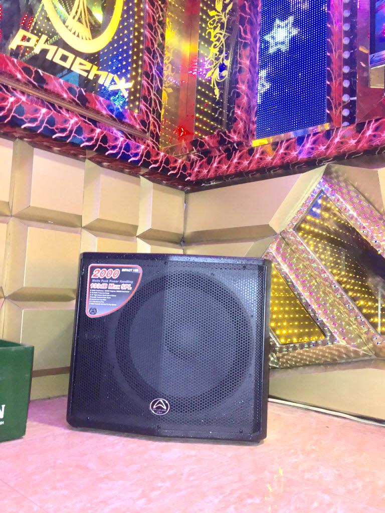 dan-karaoke-kinh-doanh-tp-nam-dinh-h6