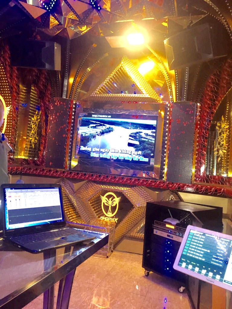 dan-karaoke-kinh-doanh-tp-nam-dinh-h8